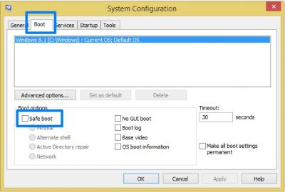 Dell Laptop Black Screen With Cursor-Troubleshooting – TechnologyTopic