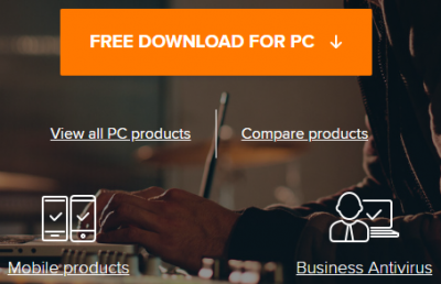 avast setup free download for pc